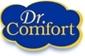 comfort_logo_16
