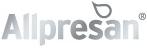 allpresan_logo_147