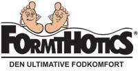formthotics-logo-dk